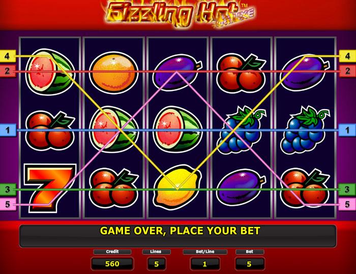 größter online casino gewinn
